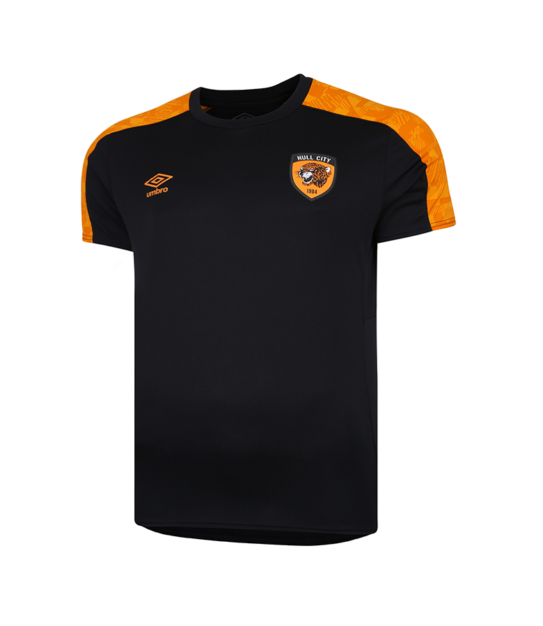 Junior Training Jersey 2020/21