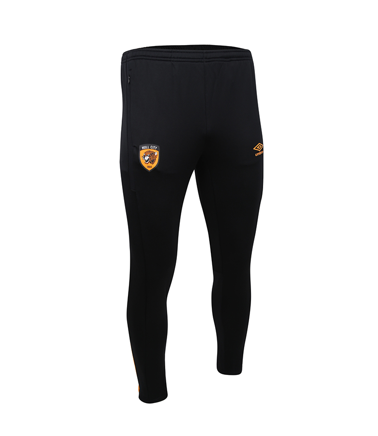 Adult Training Tapered Pant 2020/21