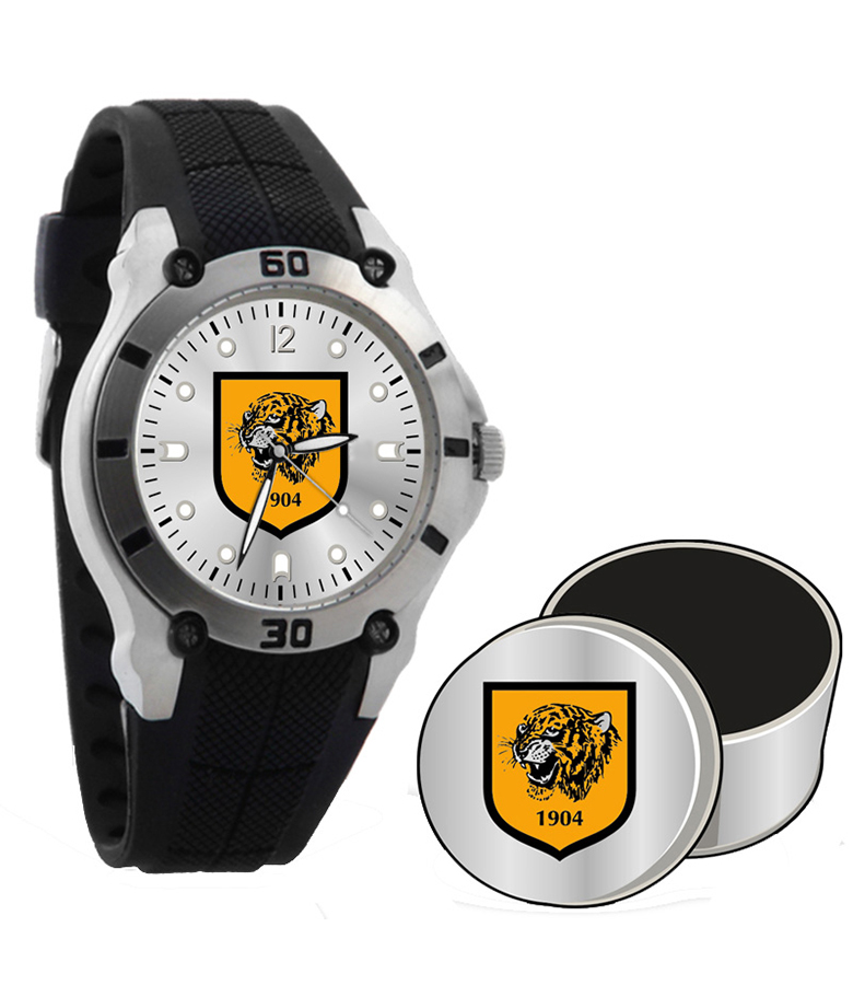 Professional Sport Watch