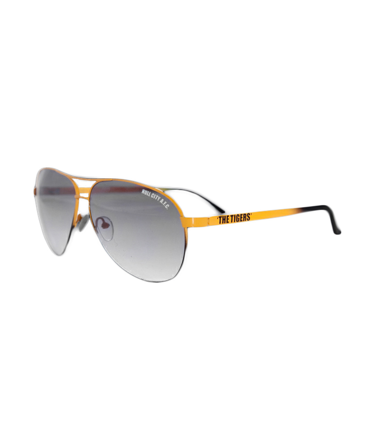 Adult Aviator Sunglasses