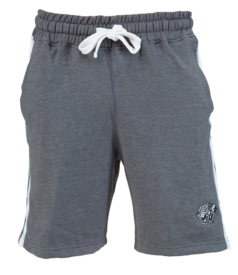 Adult Jersey Shorts
