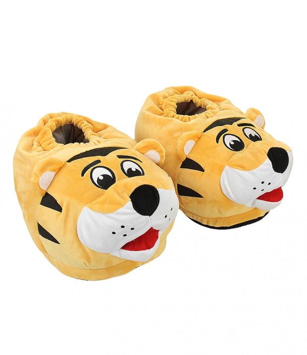Adult Tigers Weekender Pyjamas f6dda90d8